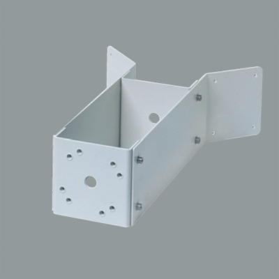 Dedicated Micros (Dennard) DM/90008 extended corner bracket