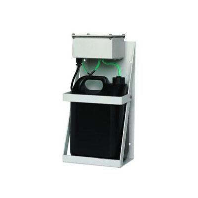 Dedicated Micros (Dennard) DM/94072 5L washer