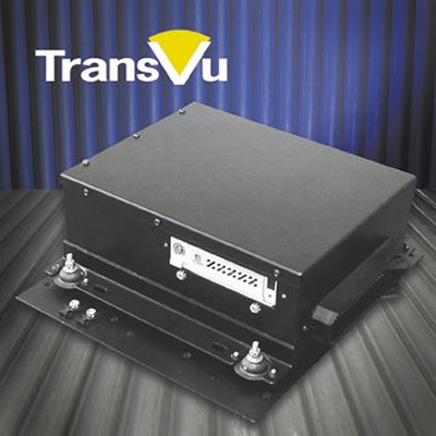 Dedicated Micros (Dennard) TransVu
