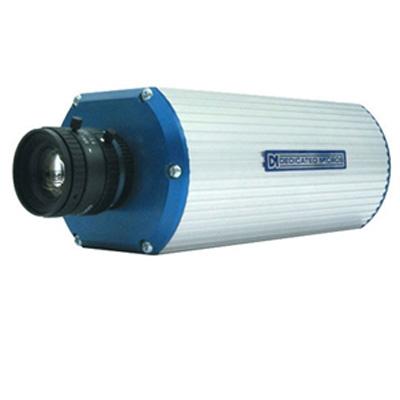 Dedicated Micros DM/CMVU2000X 2 megapixel IP cameras