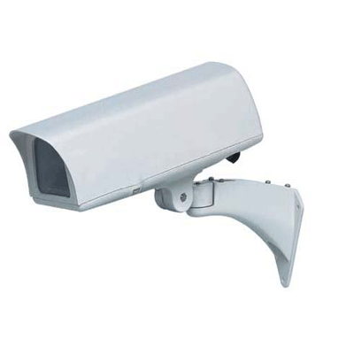 Dedicated Micros DM/PIC-HYD750/L IP66 rated CCTV camera