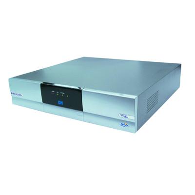 Dedicated Micros DS Server - 10