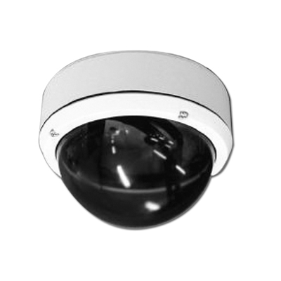 Dedicated Micros HCV-610AF5S3A indoor/outdoor colour mini dome camera