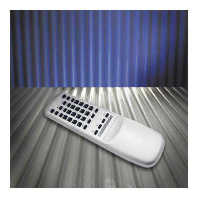 Dedicated Micros RC03 Sprite Lite remote control