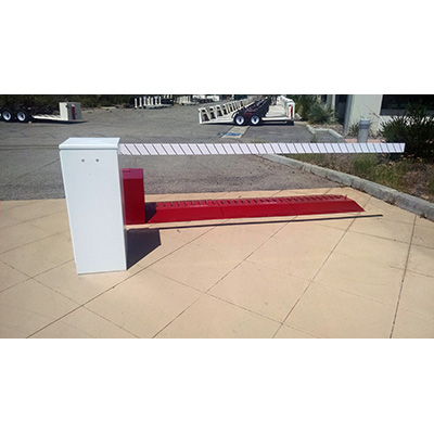 Delta Scientific AG812 all purpose gate