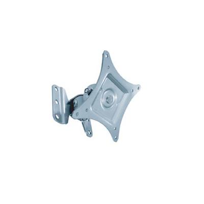 deView LA-2027D LCD monitor standard pivoting VESA mount