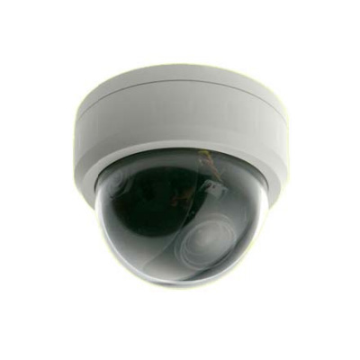 deView MD3SP604V9T 600 TVL, day / night indoor dome camera