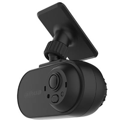 Dahua Technology DH-HAC-HMW3200LN-FR 2MP HDCVI Fixed Dual-sensor Camera