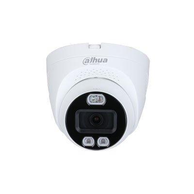 Dahua Technology DH-HAC-ME1800TQ-PV 4K Fixed IR Eyeball Camera