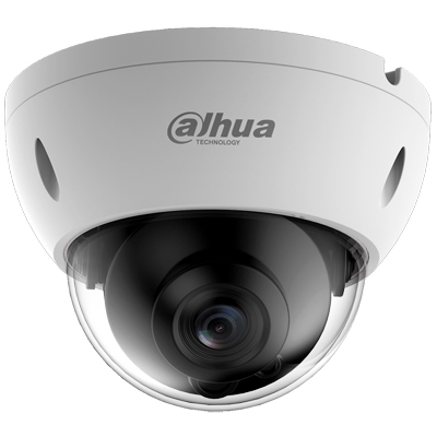Dahua Technology DH-IPC-HDBW4239RN-ASE 2MP 3.6mm ePoE Dome with Night Colour Technology