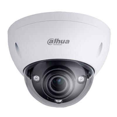 Dahua Technology DH-IPC-HDBW8241E-Z 2MP IR People Counting AI Dome Network Camera