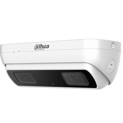 Dahua Technology DH-IPC-HDW8341XN-3D IP camera