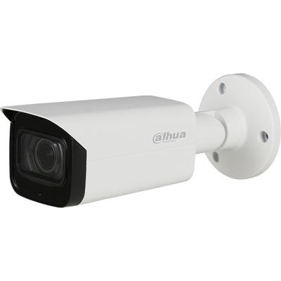 Dahua Technology DH-IPC-HFW4239TN-ASE 2MP Colour 3.6mm ePoE Bullet with Night Colour Technology