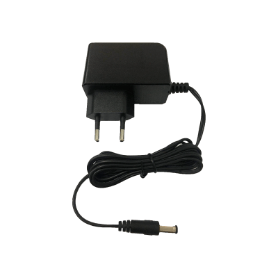 Dahua Technology DH-PFM321-EN DC12V 1A Power Adapter