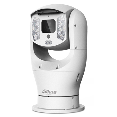 Dahua Technology DH-PTZ19240VN-IRB-N IP camera