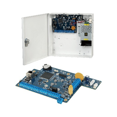 Dahua DHI-ARC3008C Advanced Control Panel