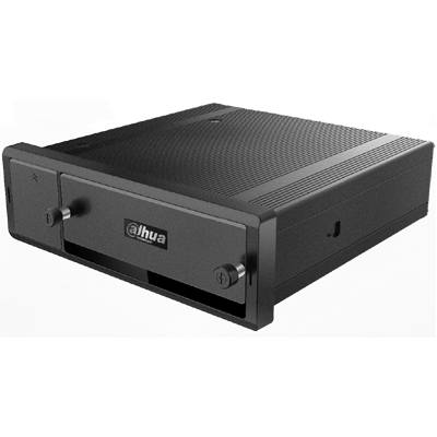 Dahua Technology DHI-MCVR6208-G Eight-channel Mobile HDCVI DVR