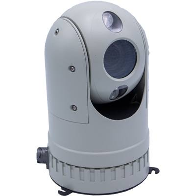Dahua Technology DHI-MPTZ1100-2030RA-NT IP camera