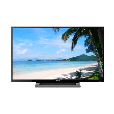 Dahua Technology DHL32-F600 32'' FHD Monitor