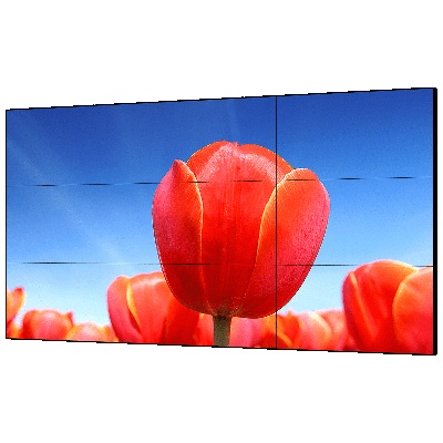 Dahua FHD Video Wall Display Unit