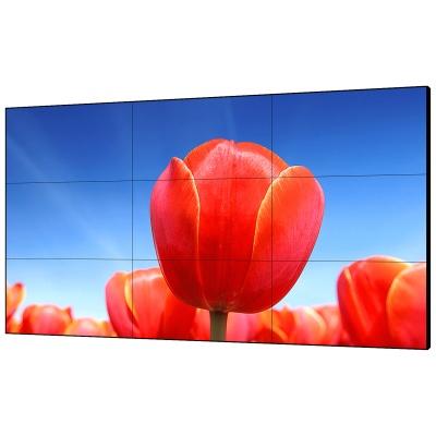 Dahua Technology DHL460UDM-ES 46'' FHD Video Wall Display Unit
