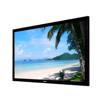 Dahua Technology DHL55 55'' FHD LCD Monitor