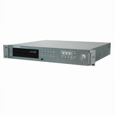 digimerge vce404301 digital video recorder dvr
