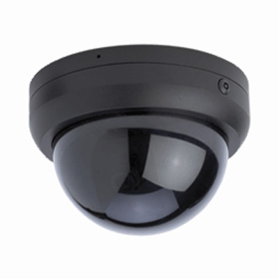 Digimerge DD3250 - high impact, vandal proof colour dome camera