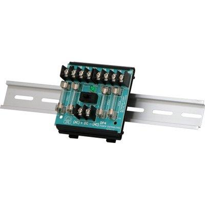 Altronix DP4 Power Distribution Module