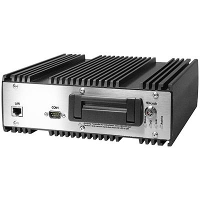 DResearch GmbH TeleObserver MR3040