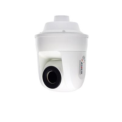 DRS 3390-N IP thermal surveillance camera