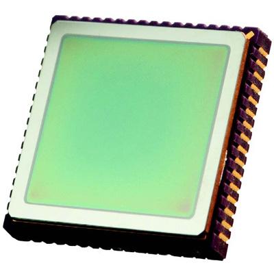 DRS U3600LLC thermal detector