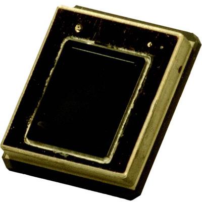 DRS U6160 Thermal Detector