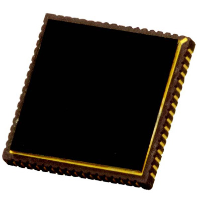 DRS U6160LCC Infrared Detector