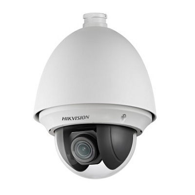 Hikvision DS-2AE4215T-A(C) 2 MP Turbo 4-Inch Speed Dome