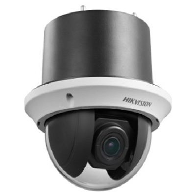 Hikvision DS-2AE4215T-A3(C) 2 MP Turbo 4-Inch Speed Dome