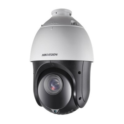 Hikvision DS-2AE4215TI-D(C) 2 MP IR Turbo 4-Inch Speed Dome