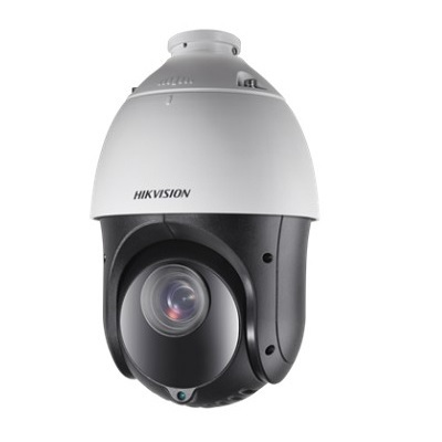 Hikvision DS-2AE4225TI-D(C) 2 MP IR Turbo 4-Inch Speed Dome