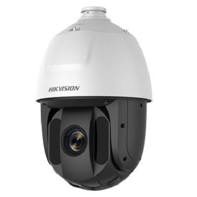 Hikvision DS-2AE5225TI-A(C) 2 MP IR Turbo 5-Inch Speed Dome