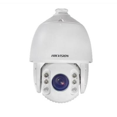 Hikvision DS-2AE7232TI-A(C) 2 MP IR Turbo 4-Inch Speed Dome