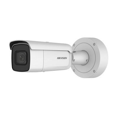 Hikvision DS-2CD2623G0-IZS IP camera