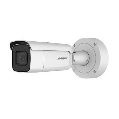 Hikvision DS-2CD2643G0-IZS IP camera