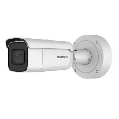 Hikvision DS-2CD2645FWD-IZS 4 MP IR Vari-focal Bullet Network Camera