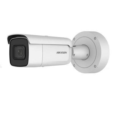Hikvision DS-2CD2655FWD-IZS 5 MP WDR Vari-focal Network Bullet Camera