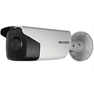 Hikvision DS-2CD4A24FWD-IZ(H)(S)(B) 2MP Smart IP Outdoor Bullet Camera