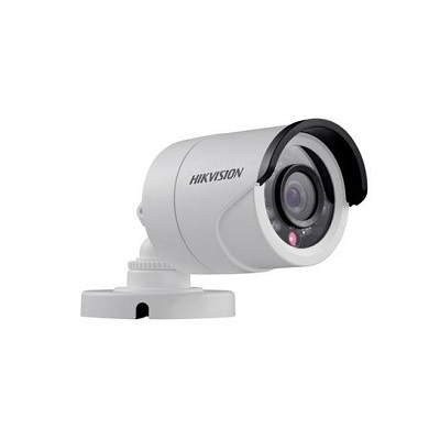 Hikvision DS-2CE11C0T-IRF HD720P IR Bullet Camera