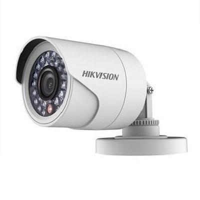 Hikvision DS-2CE11C0T-IRPF HD720P IR Bullet Camera