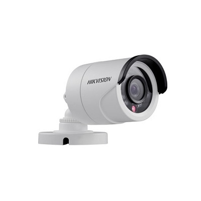 Hikvision DS-2CE16C0T-IRF HD 720p IR Bullet Camera