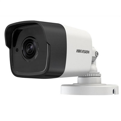 Hikvision DS-2CE16D8T-IT 2 MP Ultra Low-Light EXIR Bullet Camera