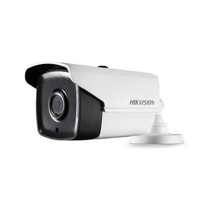 Hikvision DS-2CE16D8T-IT5 2 MP Ultra Low-Light EXIR Bullet Camera